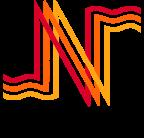 Norrköpings kommun logo