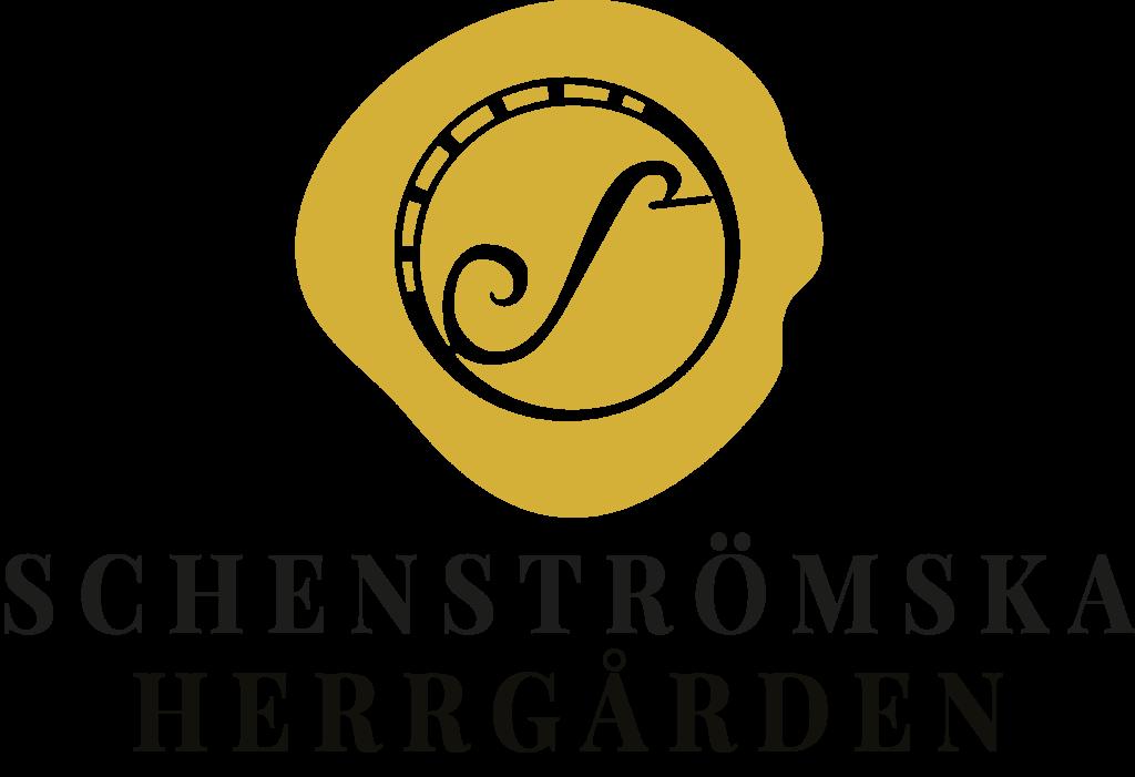 schenstromska logo